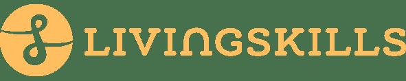 LS-text-logo-medium