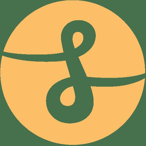https://www.trainingskills.fi/wp-content/uploads/2021/01/cropped-LS-symbol-large.png